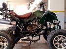 المحرك القوة 250cc أسم وشركة المصنع ياماها