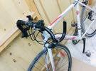 دراجة هوائية 26 ربي يبارك مستعمل