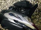 ماكس/عدلة سرعة 120