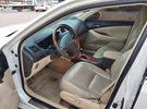 Lexue ES 350. 2010 GCC