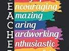 elementary teacher, mathematics, science, language