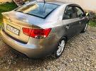 مطلوب سيارة كيا فورتي   من 2008ل 2012