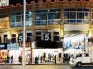 محل تجاري تمليك في جبل الحسين