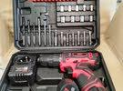 germany brandz all tools