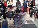 محل ملابس اطفال تلاع العلي سوق السلطان