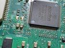 repair laptops صيانة لابتوبات