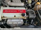 سياره للبيع دايو سبيرو موديل 94