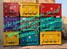 افران غاز عاليه الجوده صناعه مصريه
