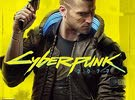 cyberpunk 2077 + watch dogs 1