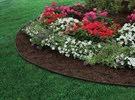 New gardining  landscaping
