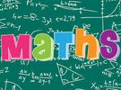 معلمة رياضيات خبرة 15 عاما