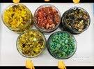 بخور صلاله عماني فاخر