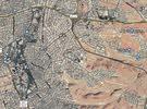 ارض للبيع في جبيهة حوض ابو العوف على شارعين