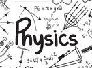 تدريس الفيزياء