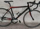 motache road bike