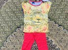 ملابس اطفال من عمر 3 ال13 سعر مناسب