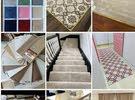 i Will making sofa curtain wallpaper grass carpet barKiya Binal