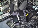HP Dell Toshiba Lenovo original charger