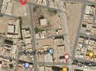 عماره عظم للبيع في كابوتا موقع ممتاز