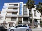 شقة سوبر ديلوكس 176م باجمل مناطق الرابية طابق اول للبيع