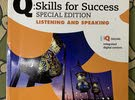‏Q skill for success special edition Level 1