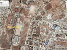 قطعة أرض في بنغازي * بوعطني