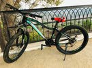 bicycle speedmax for sale