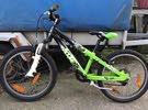 دراجه  جبلية50$