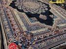 زوالي ايراني كاشان،، 350 شانة قياس 2 * 3 متر الوان جذابة وبأسعار تنافسية