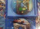 Ps4 Games للبيع