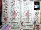 غرفه مصريه نظيفه للبيع سعر مليون ونص