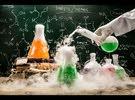 مدرس كيمياء وعلوم خصوصي أردني حاصل على شهادة الماجستير للتواصل 0501892087
