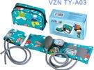 جهاز قياس ضغط الدم خاص بالاطفال بالرسومات