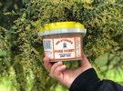 عسل طبيعي من أستراليا