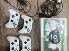 اكس بوكس ون اس مع فورزا Xbox one s