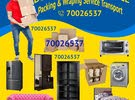 movers Packers carpenter call 70026537