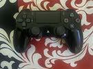 للبيع قير بلايستيشن 4/ PlayStation 4 controller