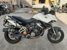 KTM 900 SUPER MOTO 2011 FOR SALE