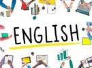 دورات تدريس لغة انگليزية خصوصي او عام