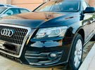 audi q5 for sale in good condition