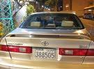 تويوتا كامري 1999 V6 قراندي Camry grandy