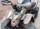children's 90 cc petrol bike