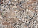 ارض للبيع في ياجوز, حوض القصبات