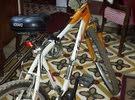 دراجة موانتن TPG