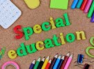 one to one training for children with differential needs