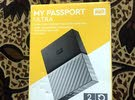 HD My Passport  Ulta 2000 TB
