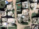 قطعة ارض في منطقة سيدي سليم منطقة امنة