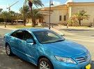 Toyota Camry for sale very good condition, Automatic