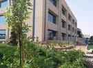 مشرف مدني معماري يبحث عن عمل