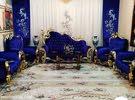 Used Furniture Buyer in uae call